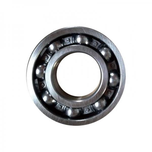 High Performance Stainless Steel Linear Bearing Lm8uu for Parking System #1 image