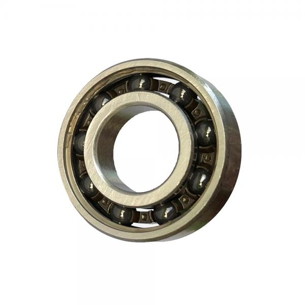 CNC Parts for 3D Printer Lm08luu (8X15X45) Linear Bearing #1 image