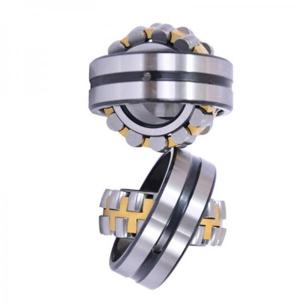 Factory Supply SKF Ball Bearing 6008-2RS1/C3 6005-2RS1/C3 6006/32-2RS1 SKF Bearing #1 image