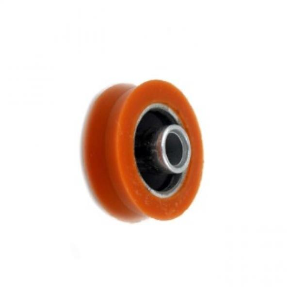Distributor SKF Deep Goove Ball Bearings 6001 6003 6005 6007 6009 6200 6202 Auto Parts Motor Compressors Gearbox Gearshift Crankshaft Variator Pinion Bearing #1 image