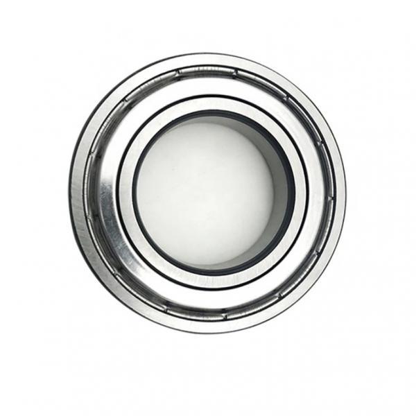 Hot Sale Miniature Ball Bearings Ceramic Ball Bearing 608 688 #1 image