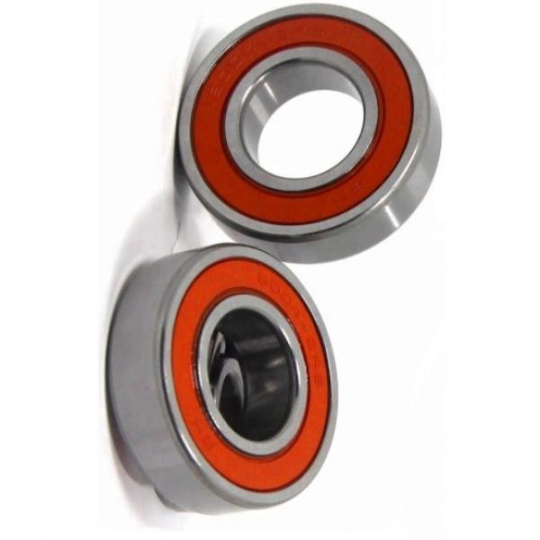 Ikc SKF 3314 Angular Contact Ball Bearings 3302, 3304, 3306, 3308, 3310, 3312 a 2RS1 C3 #1 image