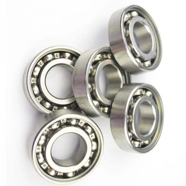 6301 6302 6303 6304 6305 6306 6307 6308 6309 Factory Price Shandong Parts Deep Groove Ball Bearing Zz 2RS C3 Open with Low Price #1 image