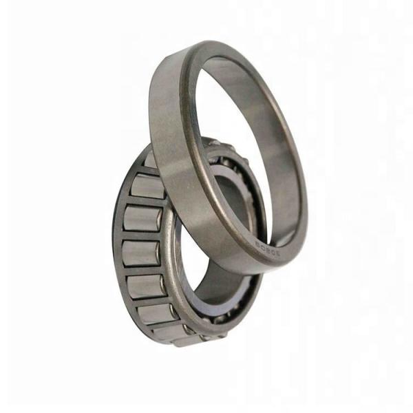 24128CA/W33 NSK/SKF/ZWZ/FAG/VNV Self-aligning roller bearing #1 image
