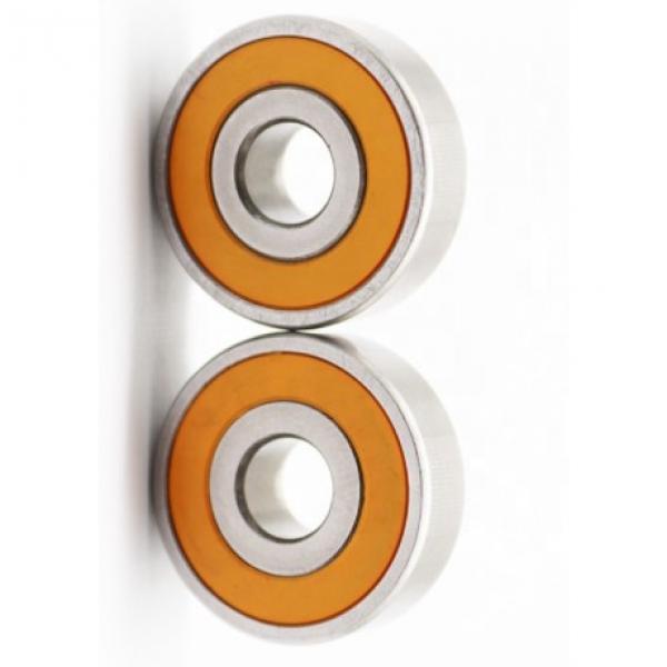TIMKEN Bearing SET401 (572/580) Cup and Bearing timken wheel tapered roller bearings #1 image