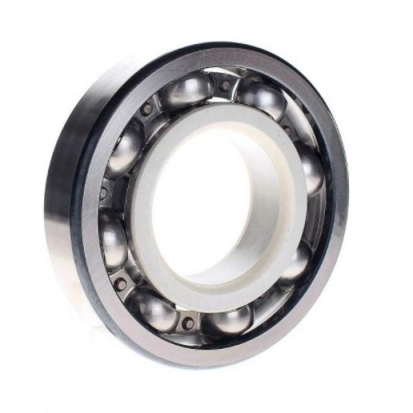 low noise and high quality bearing for 85*120*23 mm 32917 7917 Taper roller bearing china factory supplier #1 image