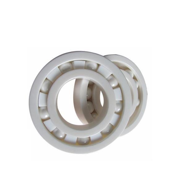 6304 6304 2RS 6304zz Z1V1 Z2V2 Z3V3 Deep Groove Ball Bearing Distributor of SKF NSK NTN NACHI Koyo FAG OEM #1 image