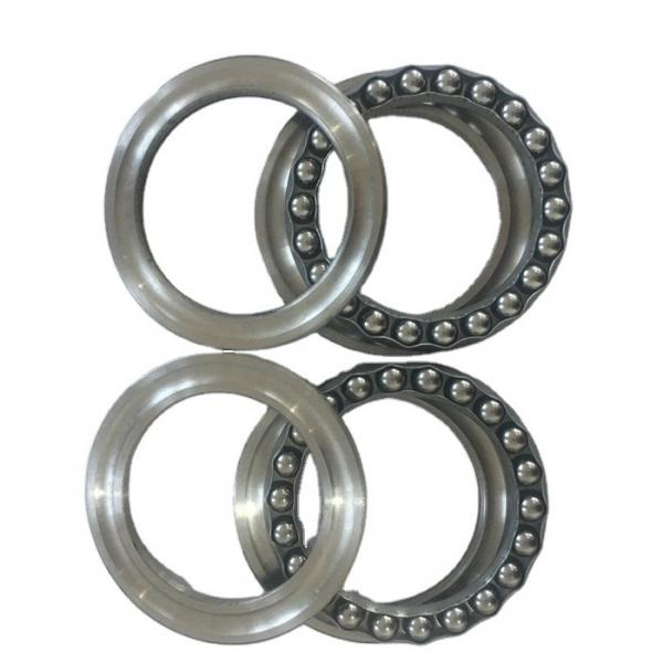 China bearing supplier suppliers Various models NSK Angular Contact Ball Bearing 6301 #1 image