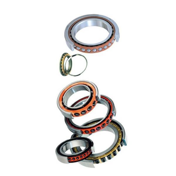 Eco-Friendly ceramic bearings for skateboard #1 image